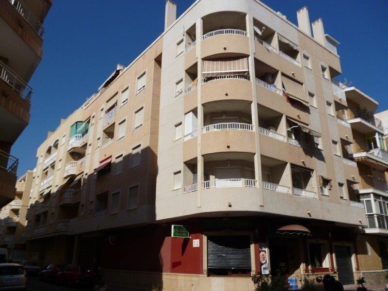 Недвижимость в испании на канале