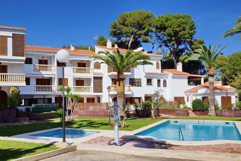 Недвижимость в испании ее стоимость