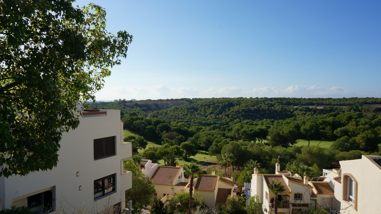 Недвижимость в испании продажа