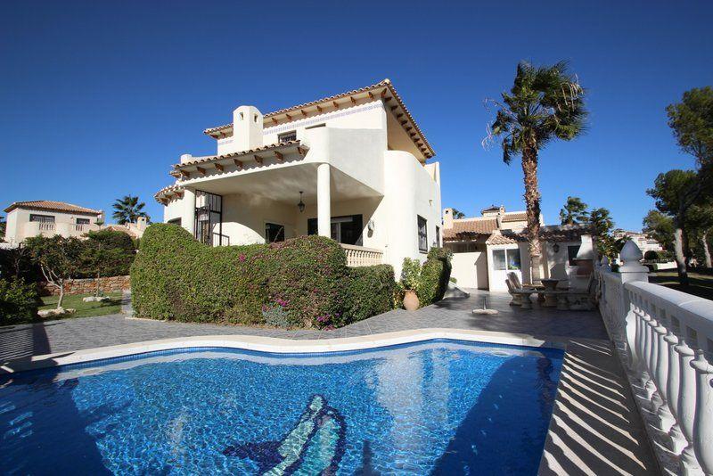 Стоимость недвижимости в испании в евро