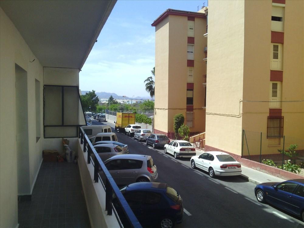 Испания отдых недвижимость в испании