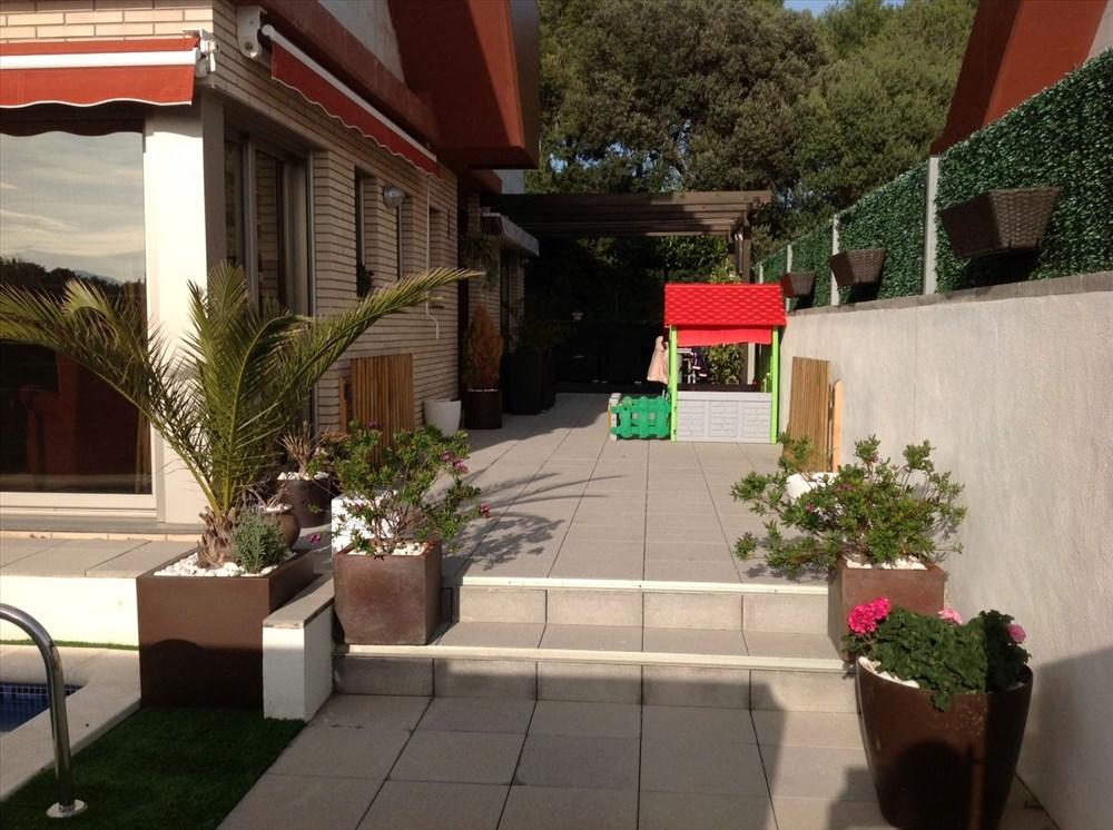 Купить недвижимость марбелья испания