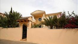 Купить дом в ла мата