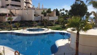 Покупка недвижимости в испании в барселоне