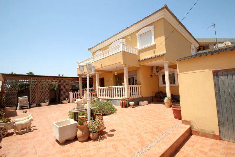 Продажа недвижимости от собственника в испании